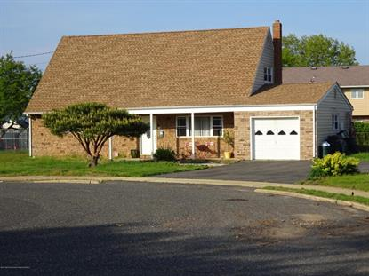 40 Middle Lane Long Branch, NJ MLS# 21819711