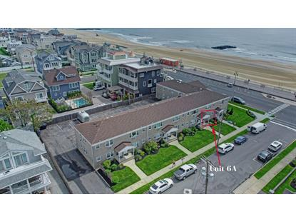 1304 Ocean Avenue, Belmar, NJ