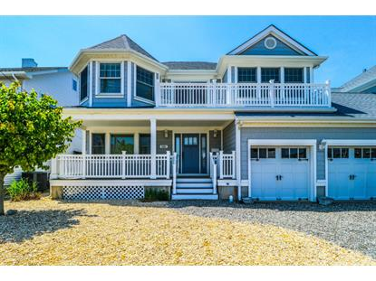 2201 Grand Central Avenue Lavallette, NJ MLS# 21820511