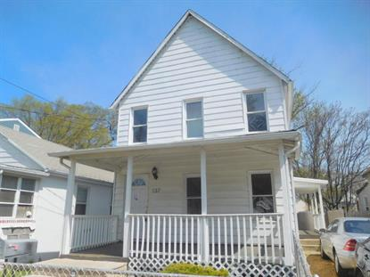 137 Seeley Avenue, Keansburg, NJ