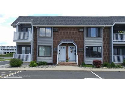 1382 Ocean Avenue Sea Bright, NJ MLS# 21822916