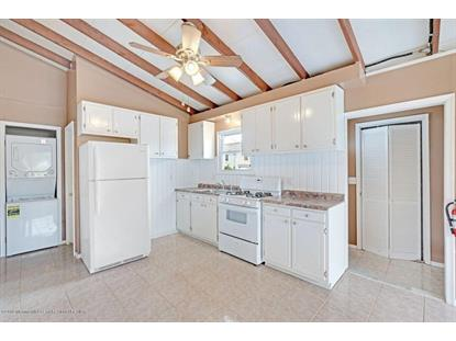 110 E Boat Drive LITTLE EGG HARBOR, NJ MLS# 21822928