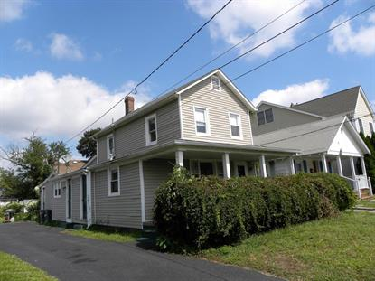 404 New Bedford Road Belmar, NJ MLS# 21822929