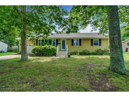 22 Woodland Road, Bayville, NJ