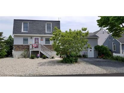 228 4th Avenue, Ortley Beach, NJ