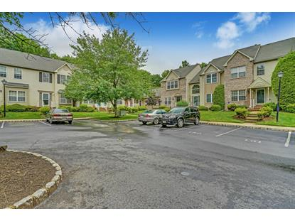 159 Yarmouth Court, Holmdel, NJ