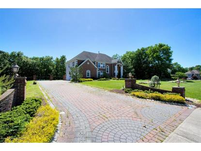 28 Woods Edge Drive, Jackson, NJ