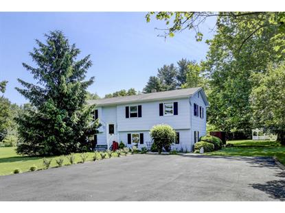 49 Ford Road, Howell, NJ