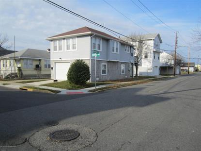 302 Dupont Avenue, Seaside Heights, NJ