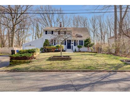 12 Maplewood Drive, New Monmouth, NJ