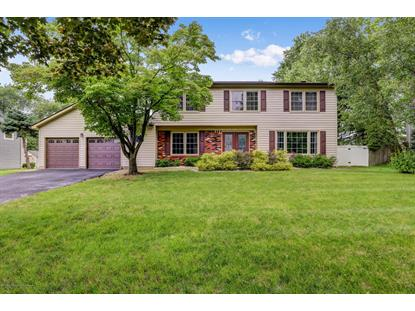 41 Bunker Hill Road, Freehold, NJ