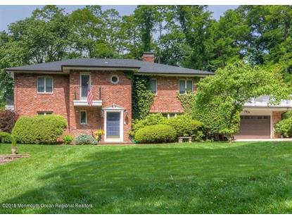 171 Mcclees Road Red Bank, NJ MLS# 21823637