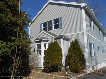 116 Navesink Avenue Highlands, NJ MLS# 21824836
