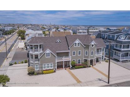 32 J Street, Seaside Park, NJ