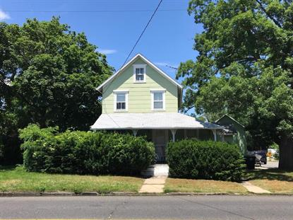 814 18th Avenue Belmar, NJ MLS# 21825175