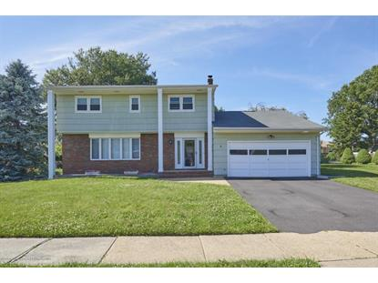 4 Lani Street South Amboy, NJ MLS# 21825839