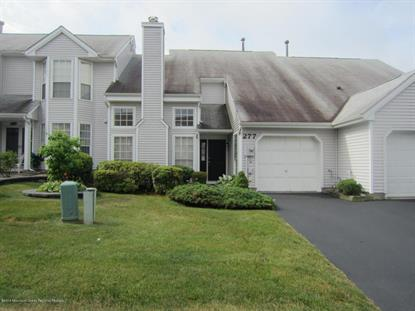 277 Lilac Lane, Freehold, NJ