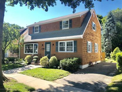 319 Tuttle Avenue, Spring Lake, NJ