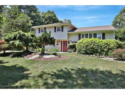 103 Horseshoe Way, Lincroft, NJ