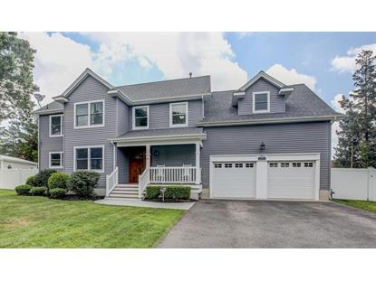 18 Colonial Drive, LITTLE EGG HARBOR, NJ