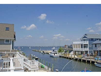 222 Hayes Court, Normandy Beach, NJ