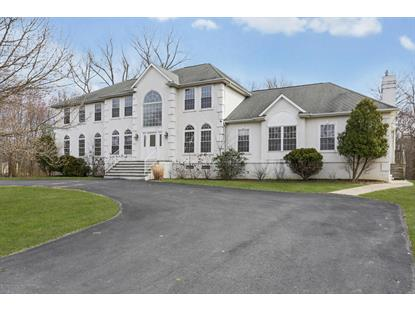 265 Mount Laurel Road, Mount Laurel, NJ