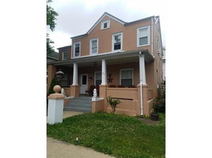 246 Leighton Avenue Red Bank, NJ MLS# 21827144