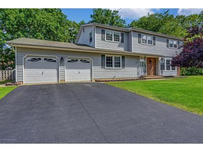 30 N Westfield Road, Howell, NJ