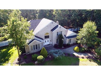 11 Decicco Drive, Freehold, NJ