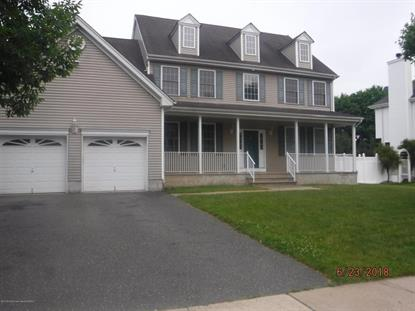 604 Windcrest Court, Brick, NJ