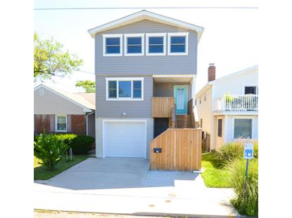 204 Bay Boulevard, Seaside Heights, NJ