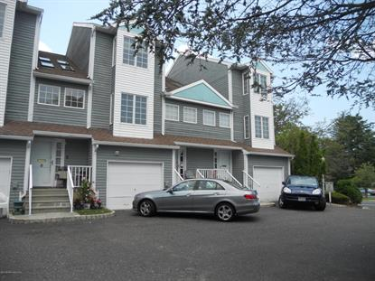 98 Norwood Avenue, Deal, NJ