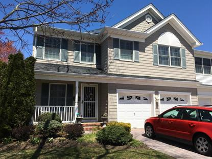 562 Pitney Drive Spring Lake Heights, NJ MLS# 21827498