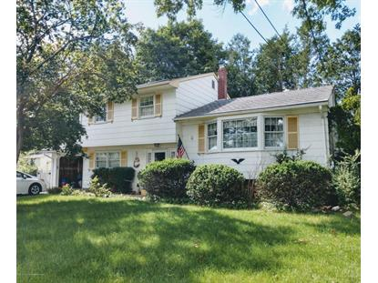 44 Lincoln Avenue, Piscataway, NJ