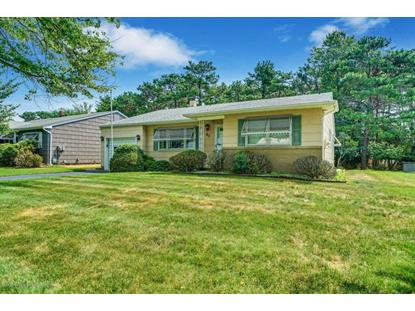 43 Brookfield Court, Toms River, NJ