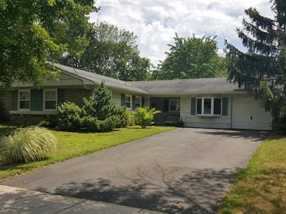 34 Carol Lane, Aberdeen, NJ