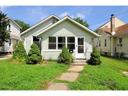1734 L Street Belmar, NJ MLS# 21828456