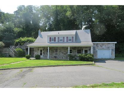 440 Stagecoach Road Clarksburg, NJ MLS# 21829102