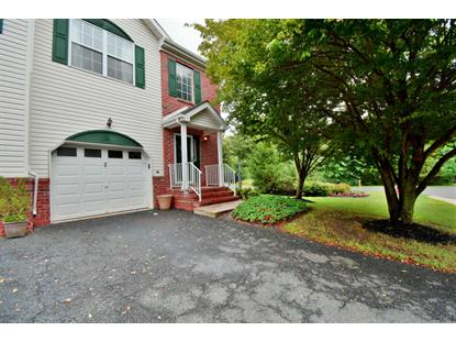 2 Heron Court Manalapan, NJ MLS# 21829394