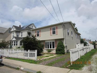 49 2nd Street, Keyport, NJ