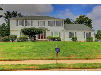 4 Fowler Court Red Bank, NJ MLS# 21829649