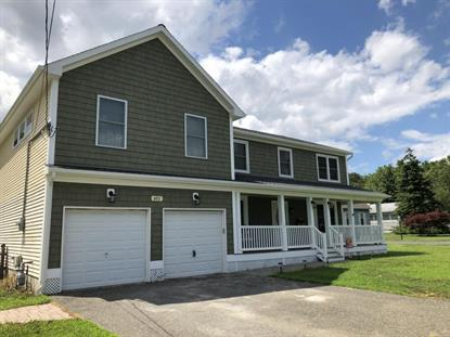 652 Clifton Avenue Toms River, NJ MLS# 21830396