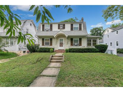 40 E Bergen Place Red Bank, NJ MLS# 21830989