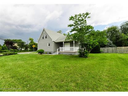 126 Worth Street Toms River, NJ MLS# 21831745