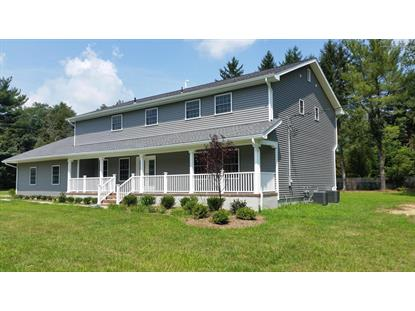 90 Paint Island Spring Road Clarksburg, NJ MLS# 21833300