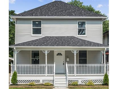 155 Washington Street Long Branch, NJ MLS# 21833338