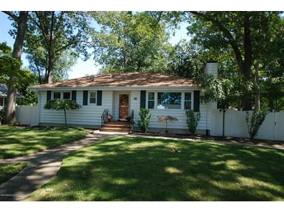 16 Tanager Drive Toms River, NJ MLS# 21833649