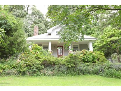 75 Valley Drive Atlantic Highlands, NJ MLS# 21833778