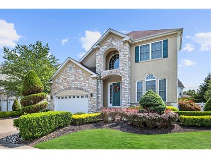 2 Tyler Court, Howell, NJ