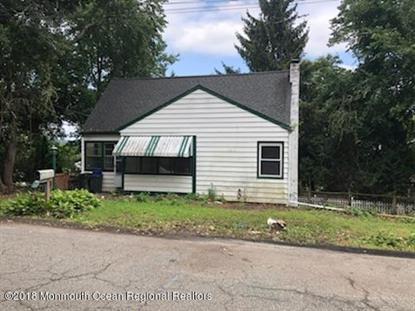Commercial Property For Sale In Denville Nj